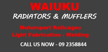 Waiuku-Radiator-and-mufflers